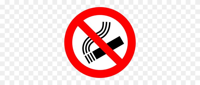No Smoking Clipart Clip Art - No Fighting Clipart