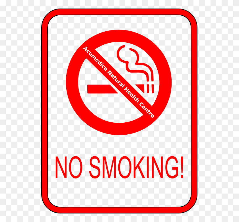 No smoking - find and download best transparent png clipart