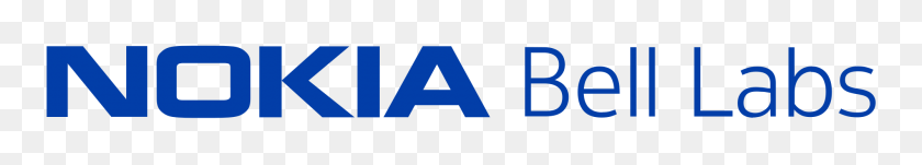 Nokia Bell Labs Logo - Nokia Logo PNG