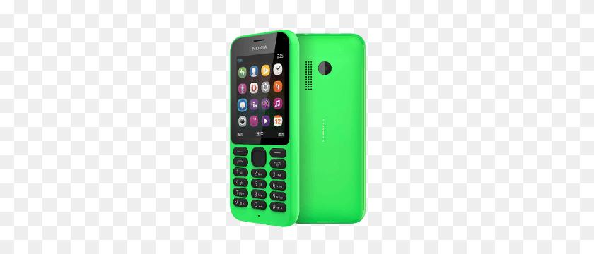 Nokia Dual Sim Price In Pakistan, Usa Phone Pedia - Nokia PNG