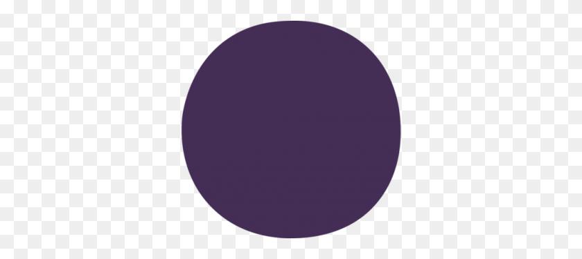 Non Perfect Circle Weston James Palmer - Perfect Circle PNG