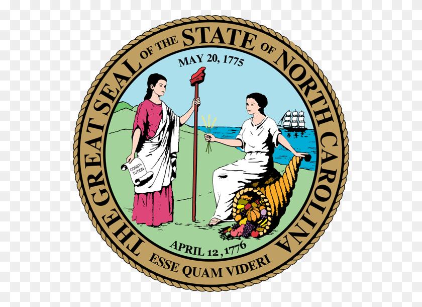 North Carolina Landlord Tenant Law - Smoke Detector Clipart