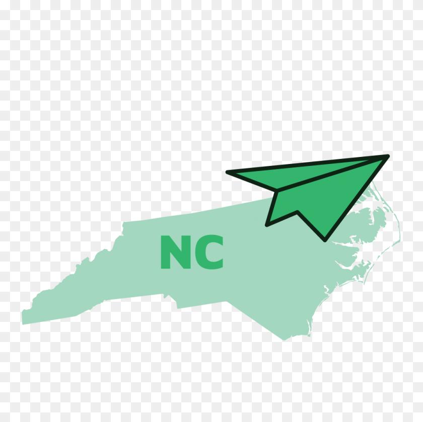 North Carolina Mail Forwarding North Carolina Mail Scanning Service - North Carolina PNG