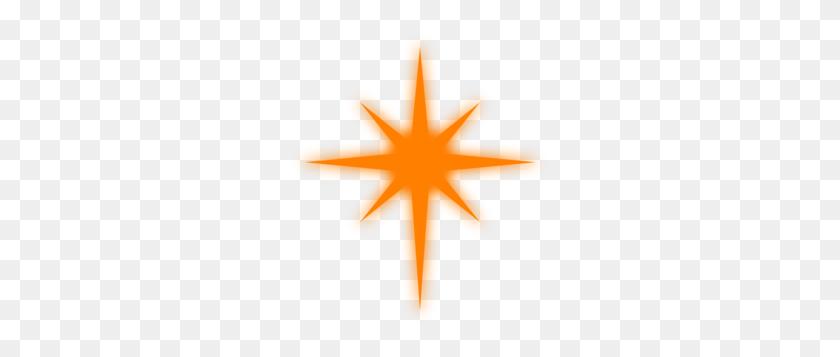North Star Clipart Stars Stars, Star Clipart - North Clipart