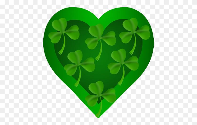 Northern Ireland Clipart Patrick - Patrick PNG