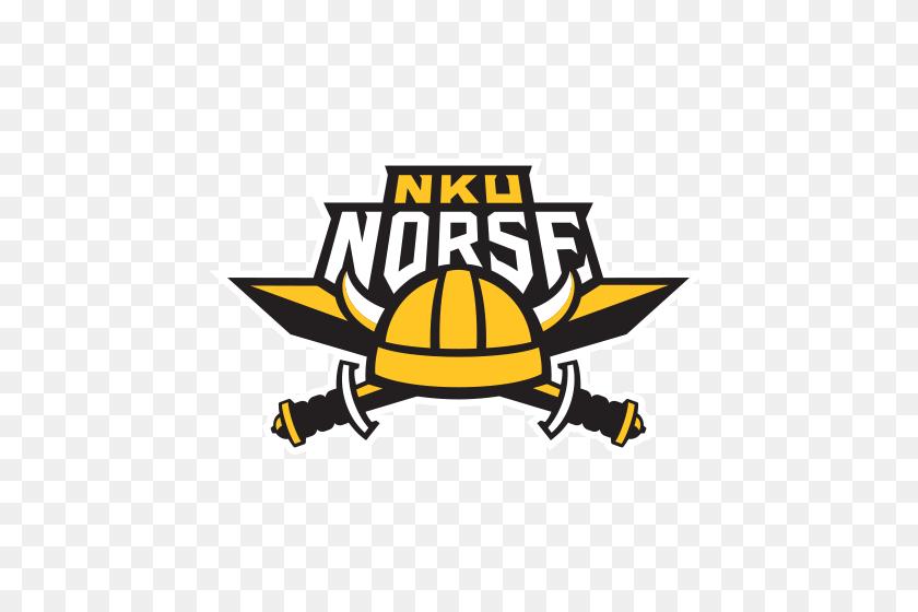 Northern Kentucky Vs Ucf - Ucf PNG