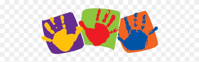 Northfield Community Nursery School Northfield Community Nursery - Schools Out Clipart