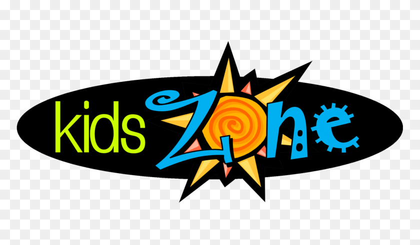 Northlake Church Camas, Wa Gt Northlake Kids - Outlast Logo PNG