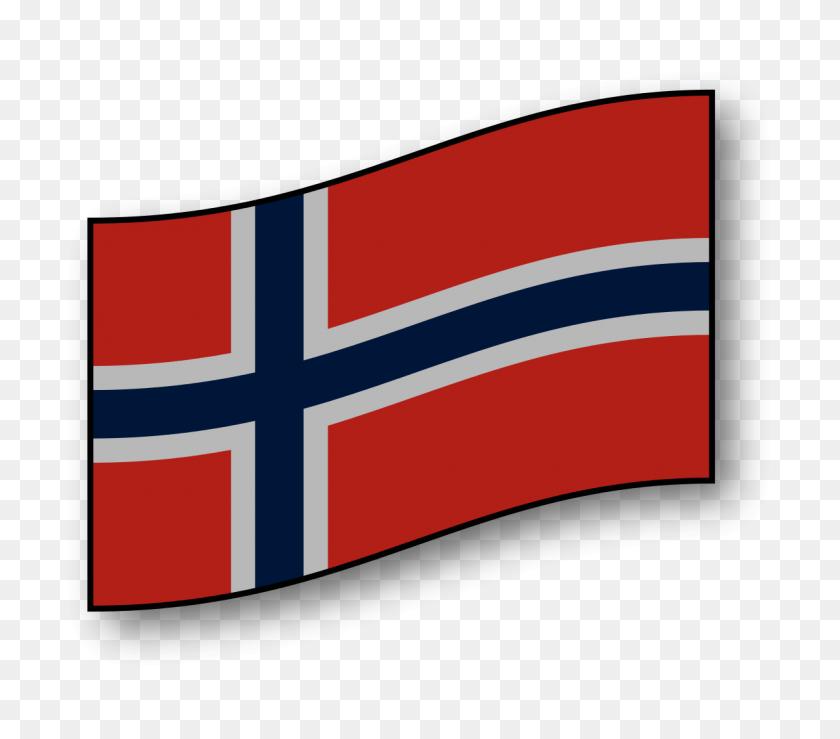 Norwegian Peninsula Clip Art - Peninsula Clipart