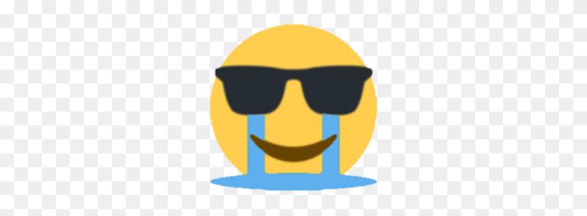 Meme Emoji - Cmonbruh PNG – Stunning free transparent png