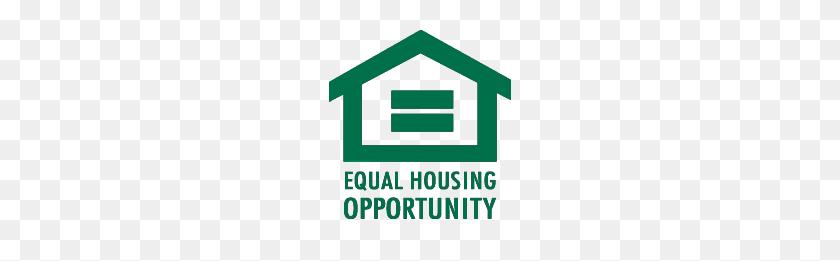 182x201 Npfcnet Portfolios Archive - Equal Housing Opportunity Logo PNG