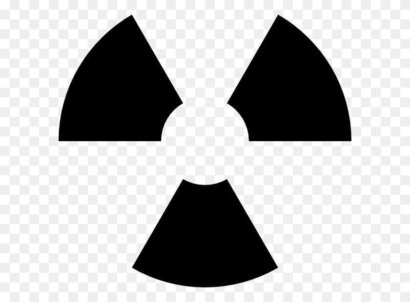 Nuke Clipart Bomb, Nuke Bomb Transparent Free For Download - Ww2 Clipart