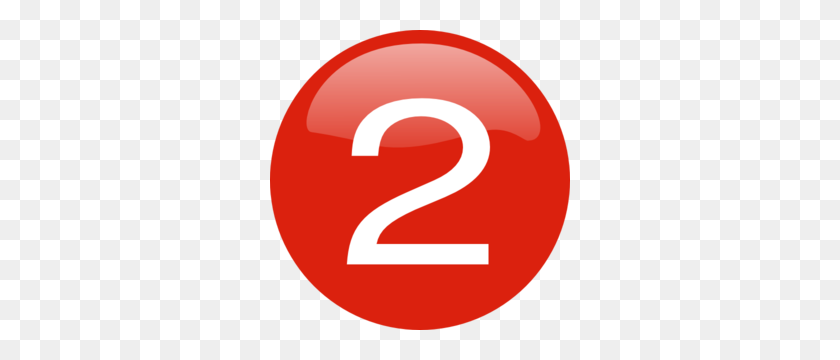 Number Button Png, Clip Art For Web - Number 12 Clipart