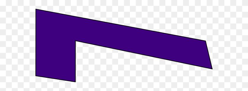 Number Clip Art - Number 7 Clipart