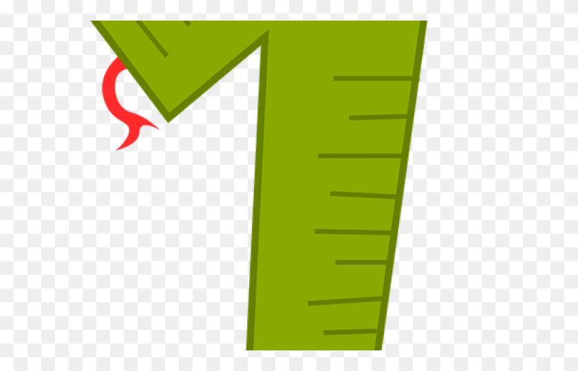 Numbers Clipart Math Number - Math Numbers Clipart