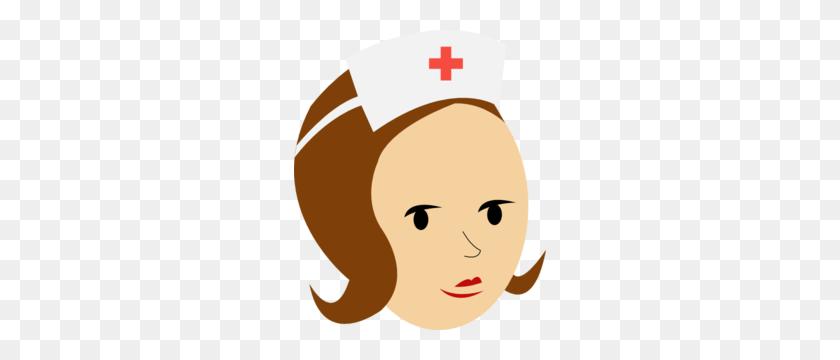 Nurse Clip Art For Word Documents Free - Male Nurse Clipart