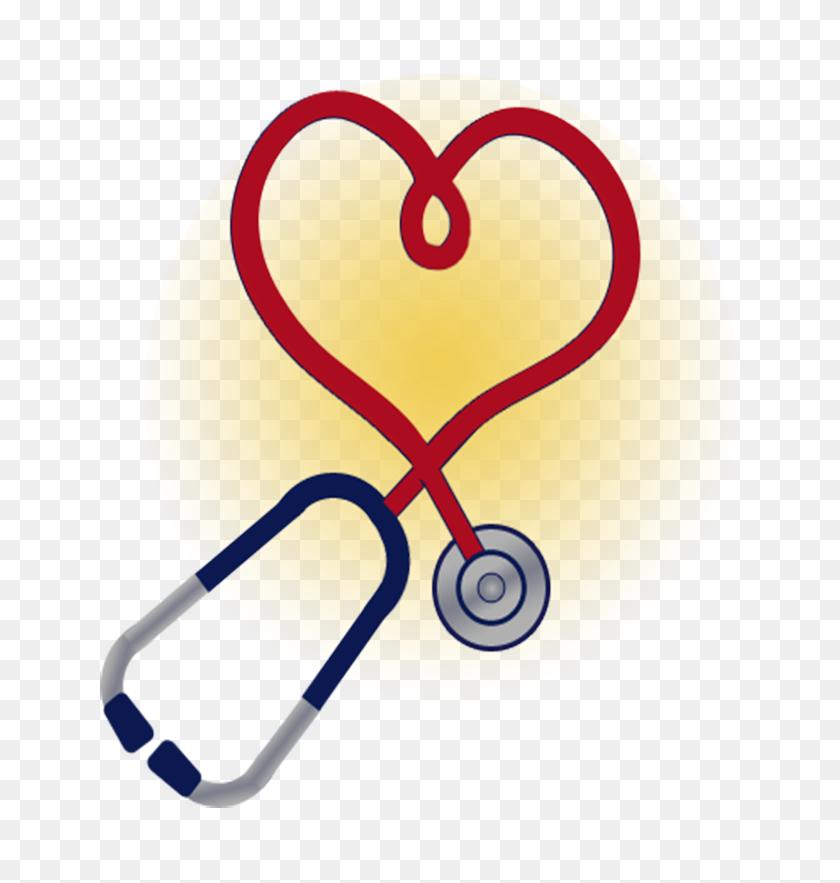 Nurse Clipart Nursing Skill - Nursing Clipart Free