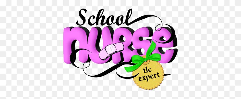 Nurse Information - Nc State Clipart