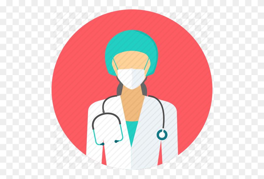 Nurse Practitioner Clipart Clip Art Images - Practical Clipart