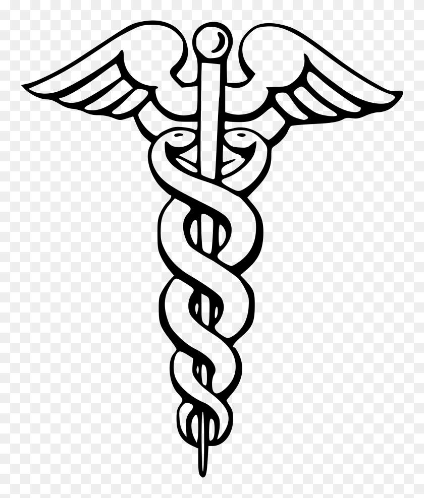 Nurse Supplies Cliparts - School Nurse Clipart Black And White