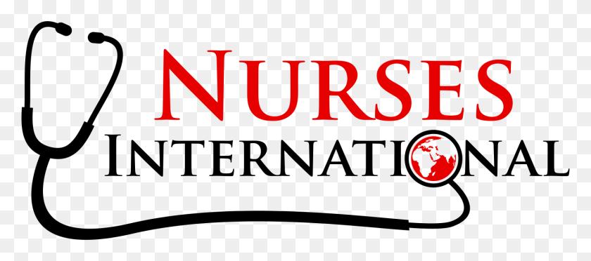 Nurses International Conference Wednesday, May - Nurses Day Clip Art