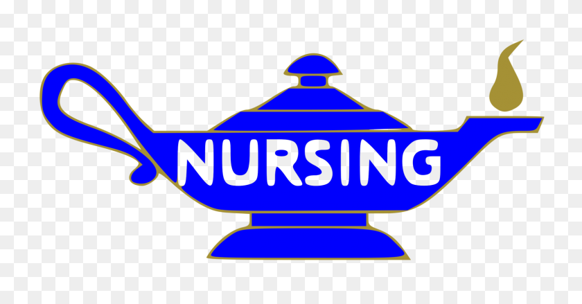 Nursing Care Nurse's Cap School Nursing Nursing College Hospital - School Nurse Clip Art