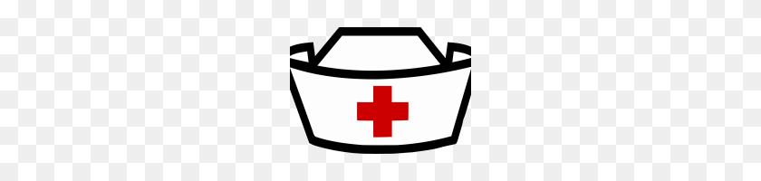 Nursing Clip Art Free Download Nursing Clip Art Free Download - Nurse Clipart