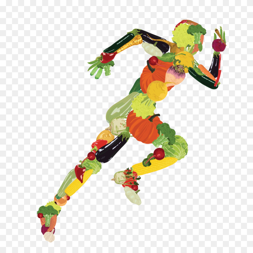 Nutrition Athlete Athlete Png Stunning Free Transparent Png Clipart Images Free Download