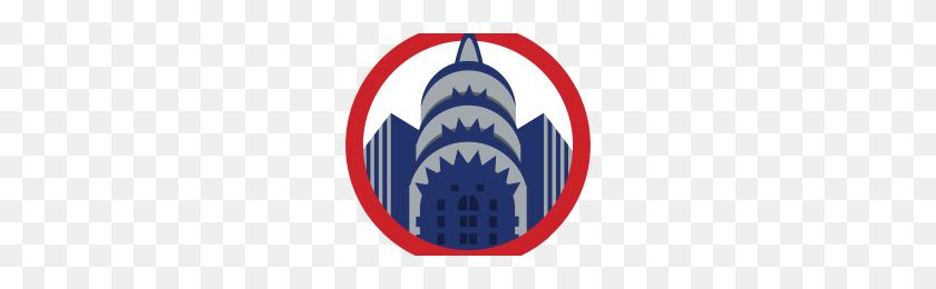Ny Giants Clipart Free Clipart Station - Ny Giants Logo Clip Art