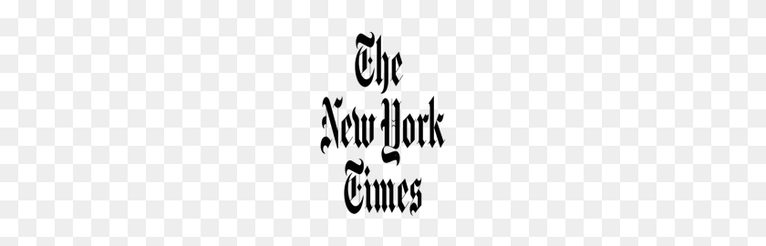 Ny Times Seeks Essays On Modern Love Need We Say More Writing Ie - New York Times Logo PNG