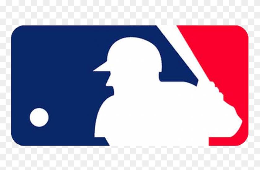 Ny Yankees Ny Mets Espn Radio - Ny Mets Clipart