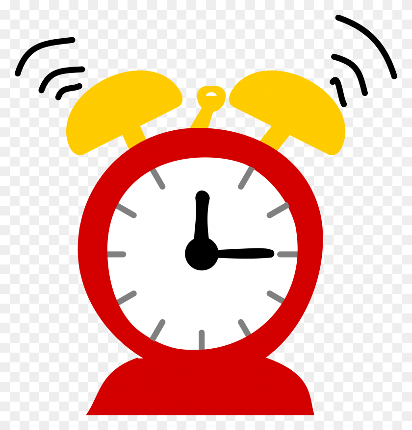O Clock Clipart - O Clipart