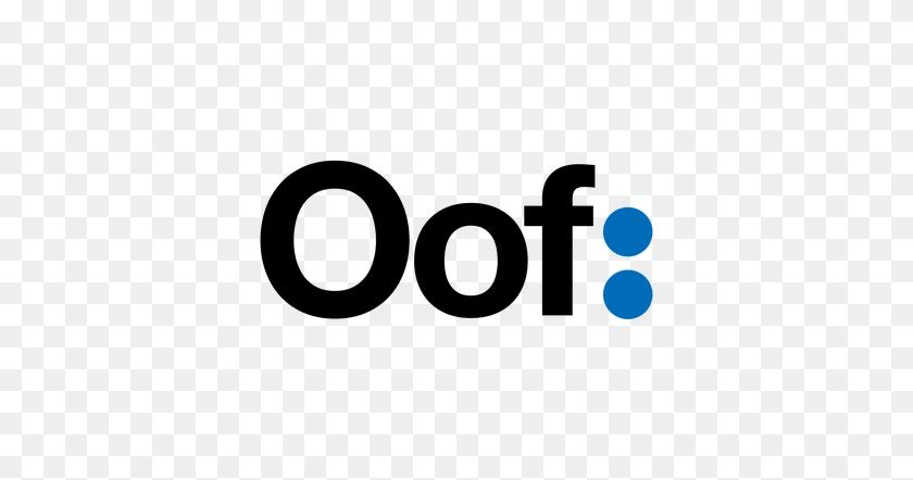 Oof Soundboard Peal - Oof PNG – Stunning free transparent