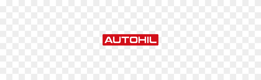 Obd Scan Tools Single Car Scan Tools Aston Martin Ferrari Maserati - Maserati Logo PNG