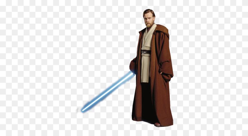 Obi Wan Kenobi Star Wars Star Wars, Sith And Stars - Obi Wan Kenobi PNG