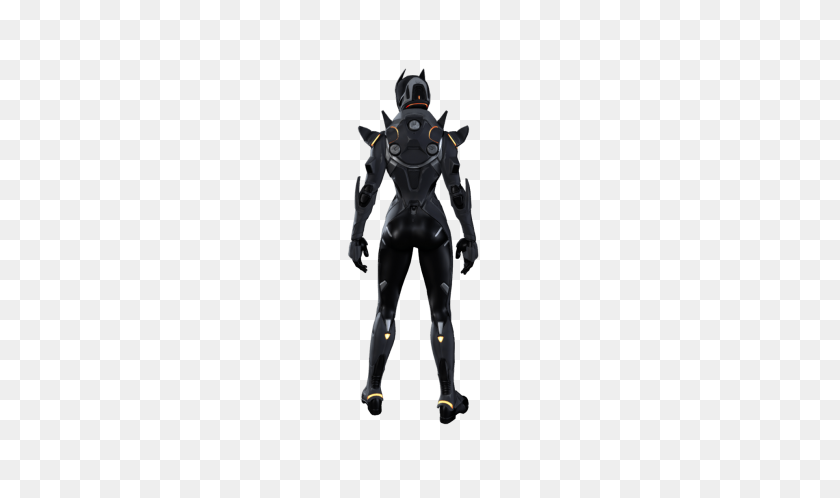 Oblivion Fortnite Outfit Skin How To Get + Update Fortnite Watch - Black Knight Fortnite PNG