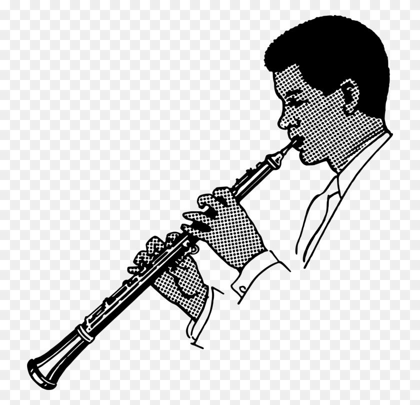 Microphone Clipart Flute Instrument - Flute , Transparent Cartoon, Free  Cliparts & Silhouettes - NetClipart