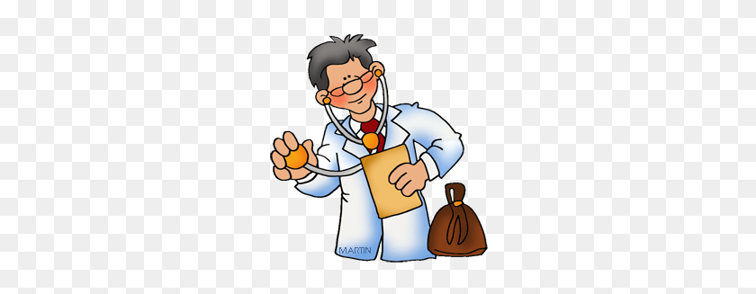 Occupations Clip Art - Doctor Who Clipart