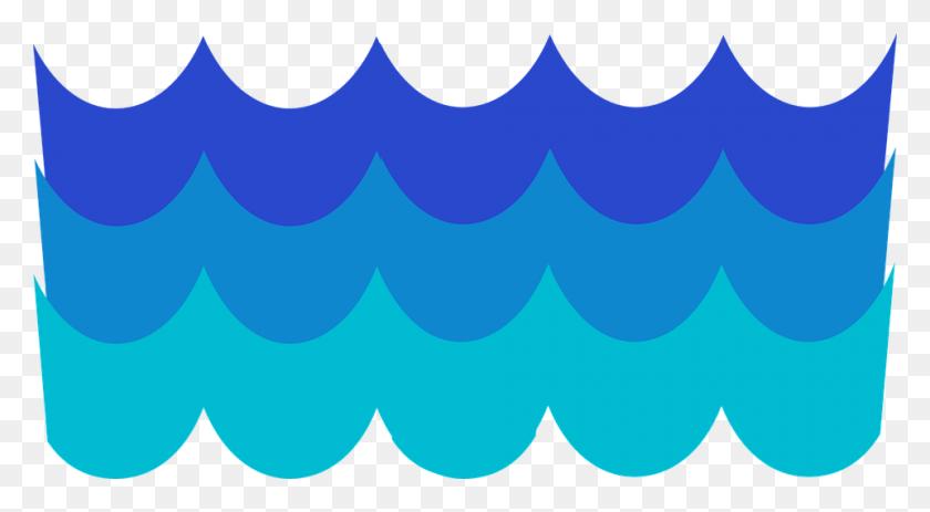 Ocean Background Clipart Desktop Backgrounds - Sky Clipart Background