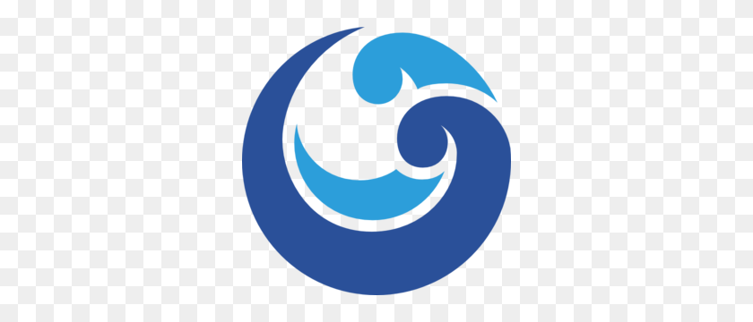 Ocean Water Clipart - Ocean Water Clipart