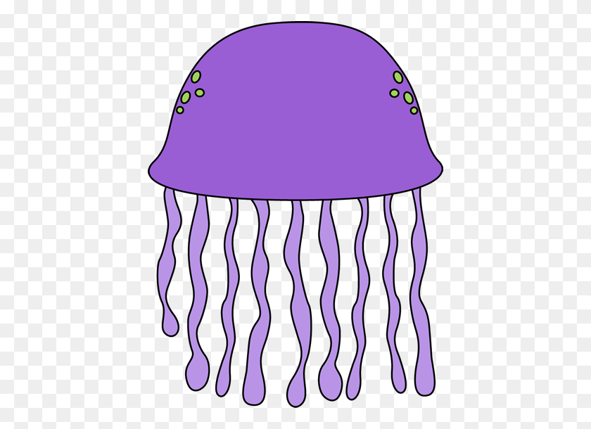 Grayscale Octopus Animal Free Black White Clipart Images - Cute Purple  Octopus Transparent Background, Cliparts & Cartoons - Jing.fm