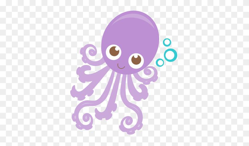 Octopus clipart. Free download transparent .PNG | Creazilla