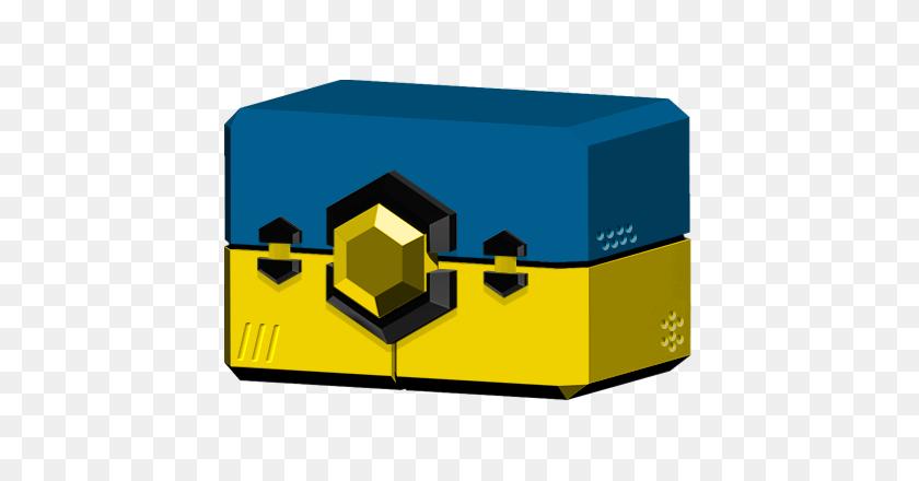512x380 Of Ark Survival Evolved - Ark Survival Evolved PNG
