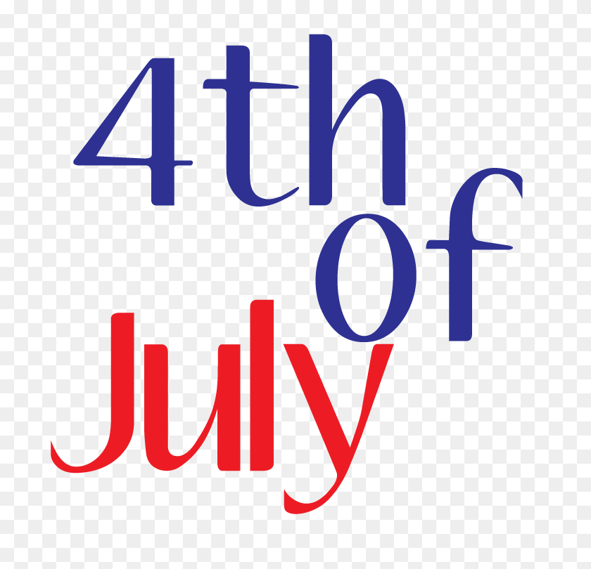 Of July Fireworks Clipart City Of Charlotte, Michigan - Michigan Clip Art
