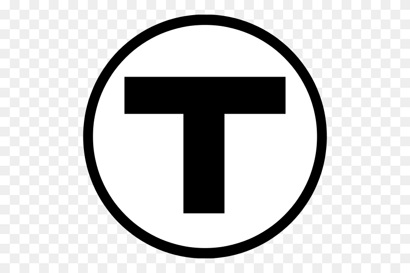 Of July Mbta Schedule Free Mbta After On July - 4th Of July Black And White Clipart