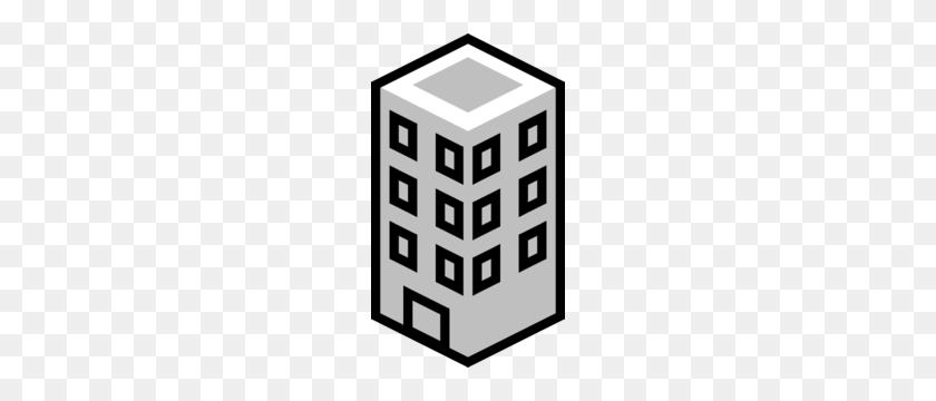 Office Building Clip Art Look At Office Building Clip Art Clip - Microsoft Office Clipart