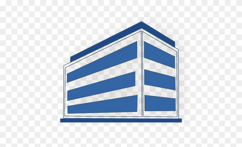 Office Building Clip Art Look At Office Building Clip Art Clip - Building Construction Clipart