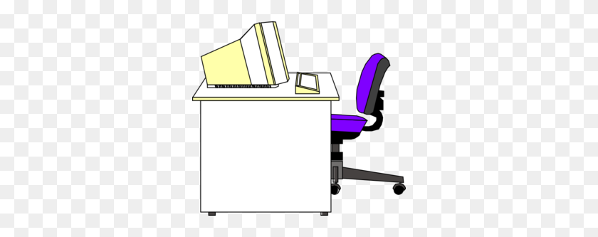 Office Clip Art Thank You Free Clipart Images - Microsoft Office Clipart