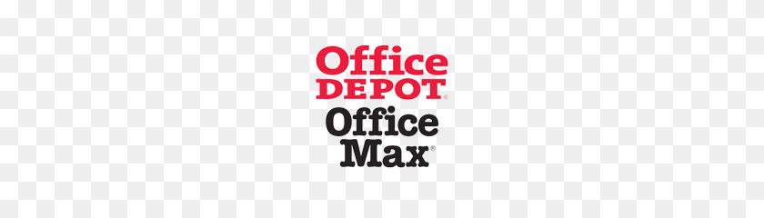 Office Depot Logo - Office Depot Logo PNG – Stunning free