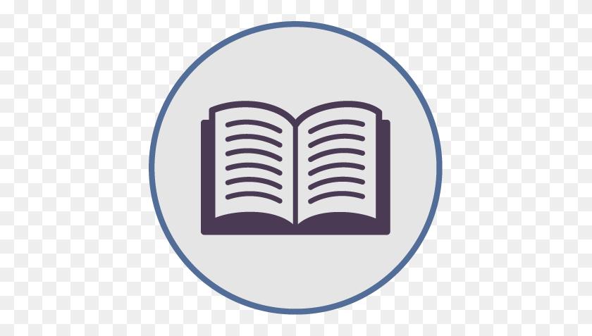Office On Socioeconomic Status Resources And Publications - Socioeconomic Status Clipart